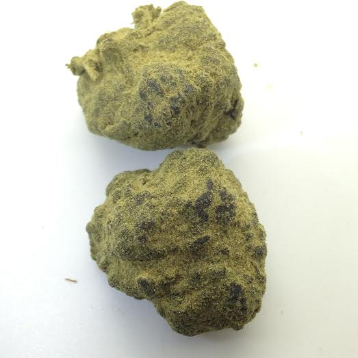 Moon Rocks Strain Information & Reviews | Where's Weed |Moon Rock Weed